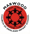 Marwood Infants