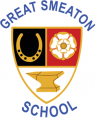 Great Smeaton Academy
