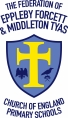Confederation of Eppleby Forcett and Middleton Tyas