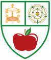 Applegarth logo